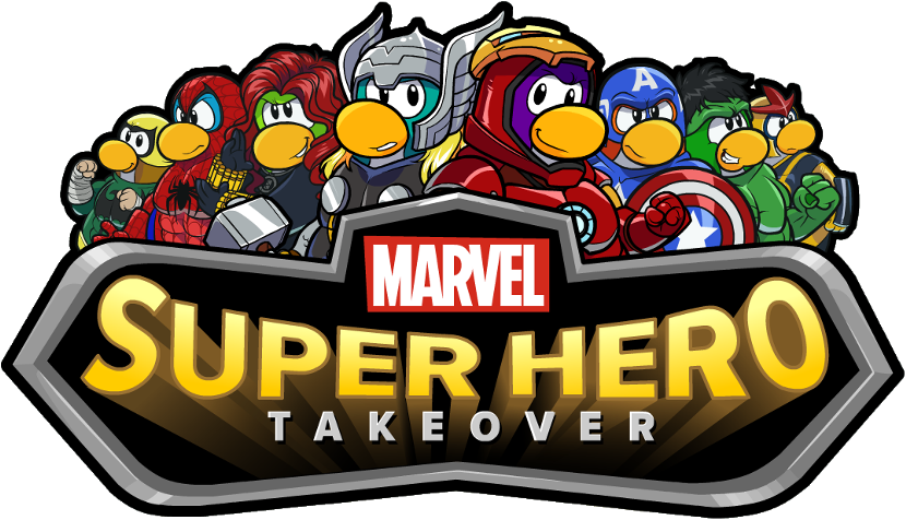 830px-Marvel Super Hero Takeover Party Logo