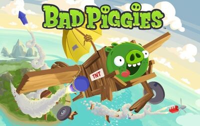 Bad-piggies-exclusive-gameplay-top630