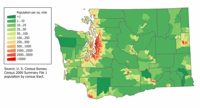 File:Washington population map.png