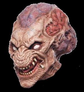 File:Pumpkinhead's Head.png
