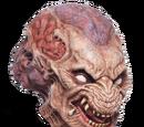 Pumpkinhead Wiki