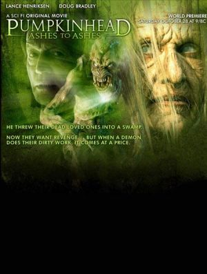 File:Pumpkinhead Ashes to Ashes Poster.png