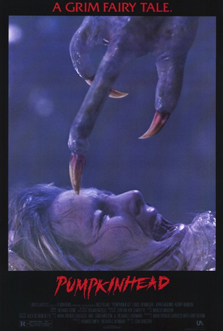File:Pumpkinhead Secondary Poster.png
