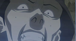 File:Ep 12-8.png