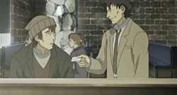 File:Ep 12-4.png