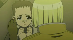 File:Ep 3-12.png