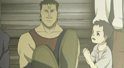 File:Ep 3-5.png