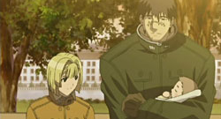File:Ep 6-4.png