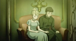 File:Hannah with frank.png