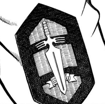 File:Claymore I.png