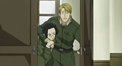 File:Ep 10-6.png