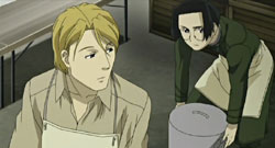 File:Ep 10-7.png