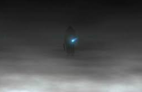File:Will o the wisp.PNG