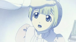 File:Ep 3-8.png