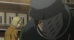 File:Ep 17-5.png
