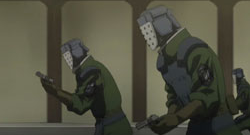 File:Ep 16-7.png