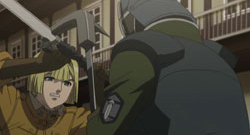 File:Ep 17-4.png