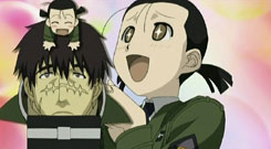 File:Ep 2-3.png