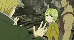 File:Ep 3-10.png