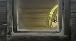 File:Ep 8-7.png