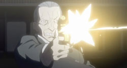File:Ep 16-2.png
