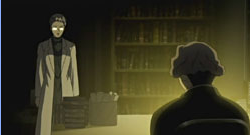 File:Ep 11-10.png