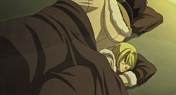 File:Ep 8-6.png