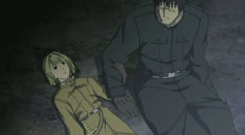 File:Ep 3-9.png