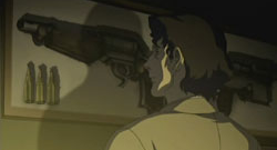 File:Ep 11-5.png