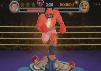 File:Punch Out Wii Bald Bull Charge.png