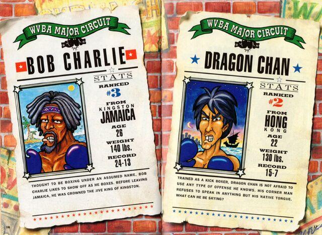 File:Bobcharlie dragonchan.jpg