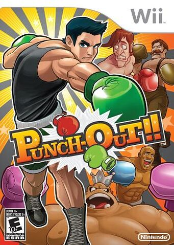 File:Punch-Out Wii.jpg