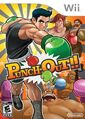 Punch-Out Wii.jpg