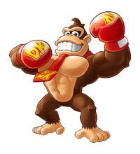 Character-wii-dk