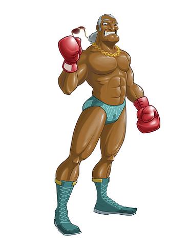 File:Super Macho Man 2.png