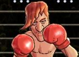 File:Punch-out-tba-20081002090246035 640w.jpg