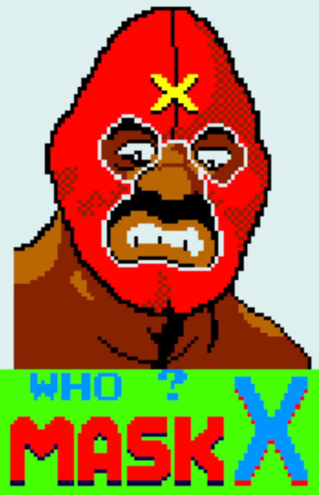File:B03 - mask x (big).png