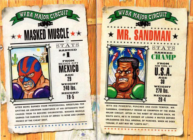 File:Maskedmuscle mrsandman.jpg