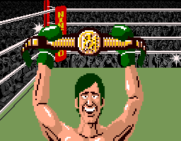 File:Super Punch Out Heavyweight Belt.png