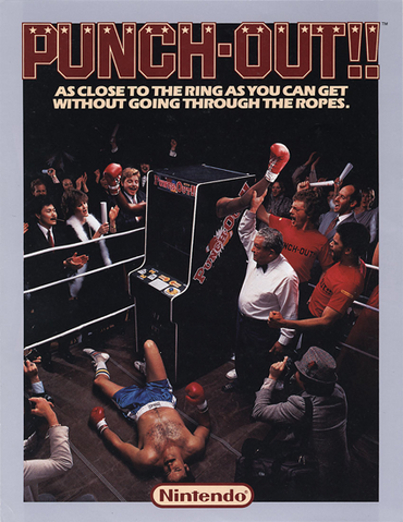 File:Punchout arcade flyer.png