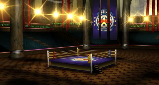 File:Punch-out-wii-115.jpg