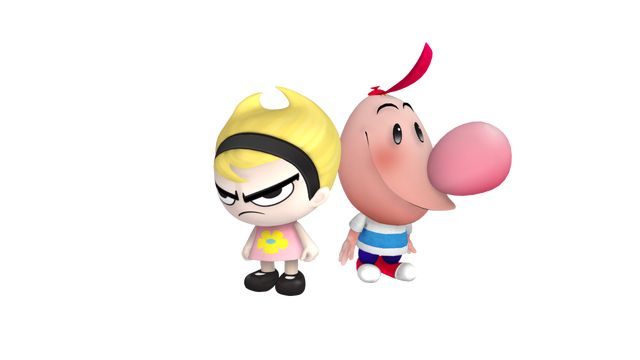 File:Billy Mandy.png