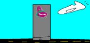 Barney01