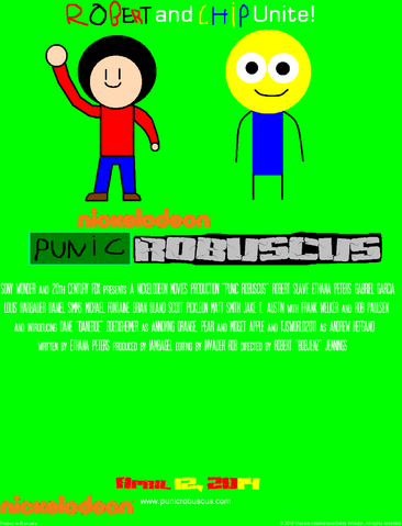 File:Punicrobuscusposter1.png