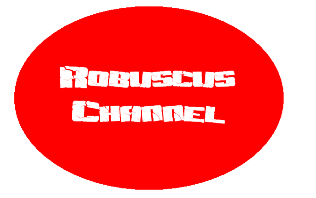 File:Robuscus Channel Logo.png