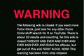 Thumbnail for version as of 23:49, November 10, 2013