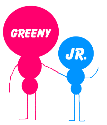 File:Greenyjr.png