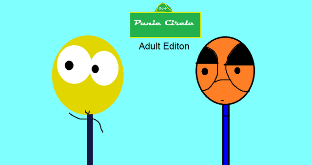 File:Adult.png