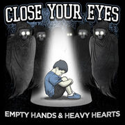 Empty Hands and Heavy Hearts