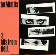 Misfits-3Hits
